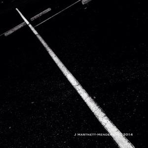 The Lines of our Lives by Jennifer Hartnett-Henderson ©2014