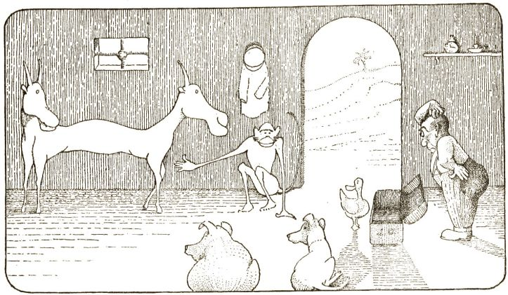 Story_of_Dr_Dolittle_p107.jpg